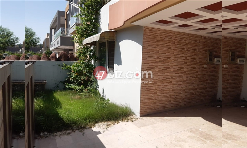 10-Marlas-Double-Story-House-for-sale-in-Bahria-Town-Phase-7-1