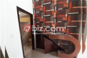 10-Marlas-Double-Story-House-for-sale-in-Bahria-Town-Phase-7-2