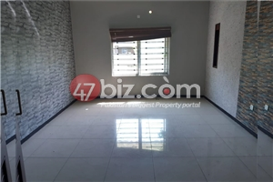 10-Marlas-Double-Story-House-for-sale-in-Bahria-Town-Phase-7-3