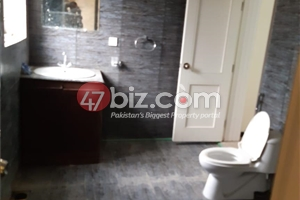 10-Marlas-Double-Story-House-for-sale-in-Bahria-Town-Phase-7-5