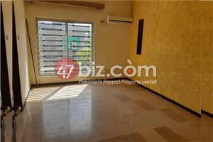 10-Marlas-Double-Story-House-for-sale-in-Bahria-Town-Phase-7-6