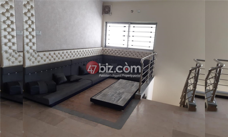 10-Marlas-Double-Story-House-for-sale-in-Bahria-Town-Phase-7-7