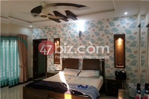 6-Marlas-4-Bed-House-for-sale-in-Korang-Town-1