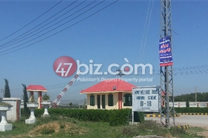 1-Kanal-Plot-For-Sale-In-Sector-D18-Awt-Block-B-1