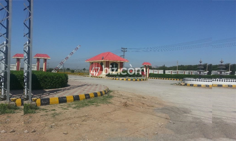 1-Kanal-Plot-For-Sale-In-Sector-D18-Awt-Block-B-2