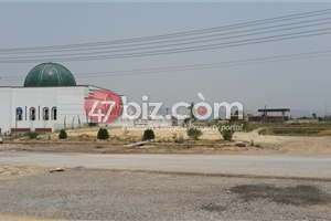1-Kanal-Plot-For-Sale-In-Sector-D18-Awt-Block-B-4