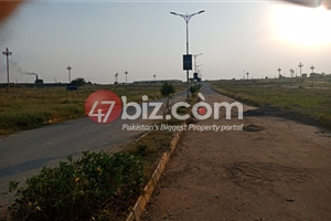 35x70-plot-available-for-sale-in-Street-no.10-3