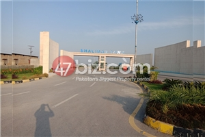 35x70-Corner-plot-available-for-sale-in-Street-no.10-2