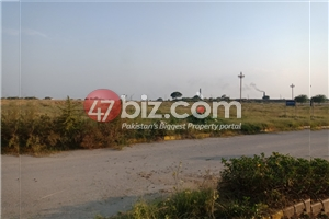 35x70-Corner-plot-available-for-sale-in-Street-no.10-3