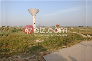 35x70-Corner-plot-available-for-sale-in-Street-no.29-3