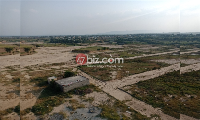 25x50-plot-available-for-sale-in-Street-no.15-corner-2