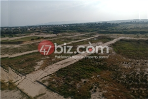 25x50-plot-available-for-sale-in-Street-no.15-corner-3