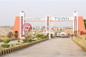 25x50-plot-available-for-sale-in-Street-no.15-corner-4