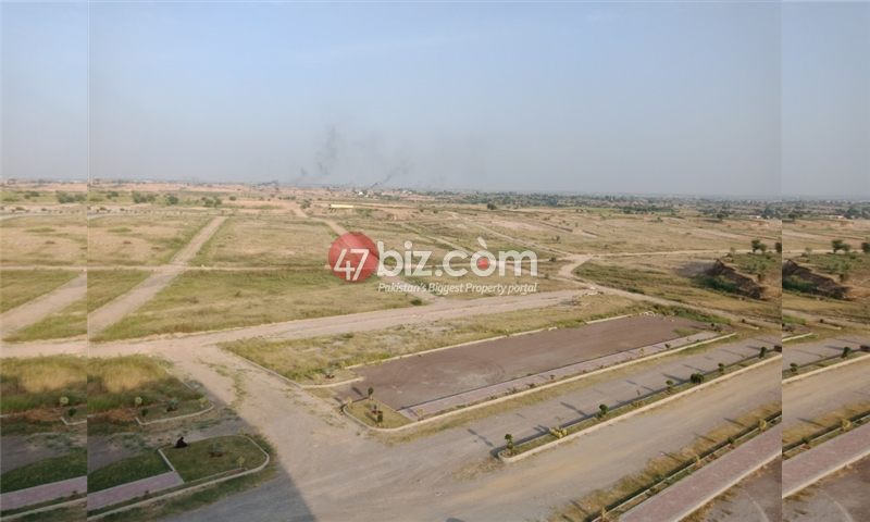 25x50-plot-available-for-sale-in-Street-no.15-corner-5