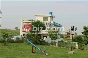 25x50-plot-available-for-sale-in-Street-no.10-2