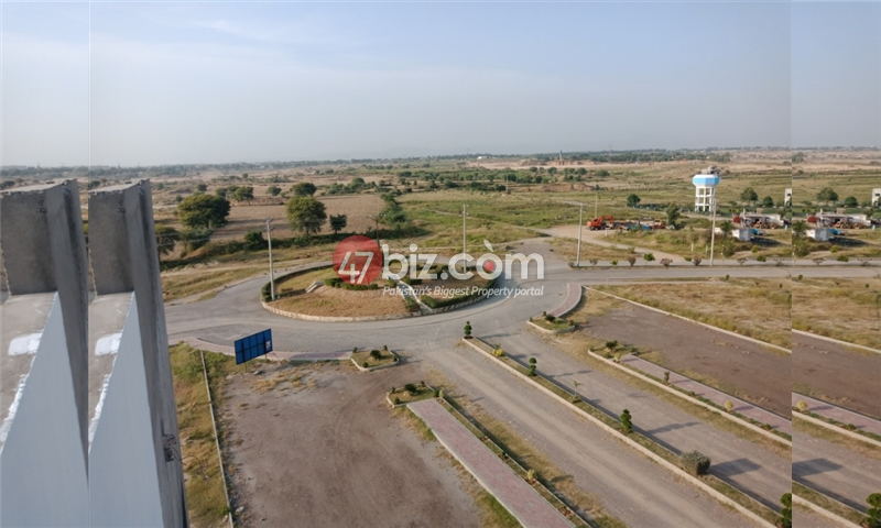 25x50-plot-available-for-sale-in-Street-no.10-5