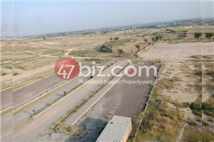 25x50-plot-available-for-sale-in-Street-no.10-6