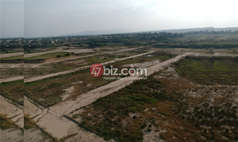 25x50-plot-available-for-sale-in-Street-no.10-7