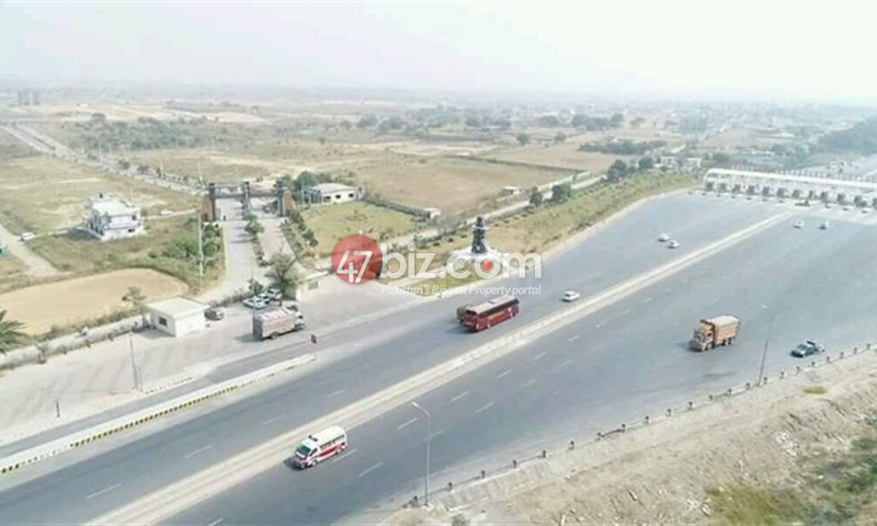 25x50-plot-available-for-sale-in-Street-no.9-4