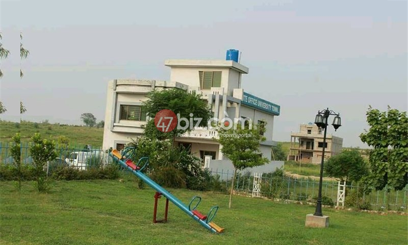25x50-plot-available-for-sale-in-Street-no.9-5