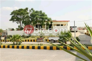 25x50-plot-available-for-sale-in-Street-no.9-1