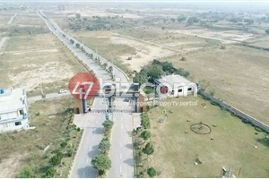 25x50--corner-plot-available-for-sale-in-Street-no.14-2