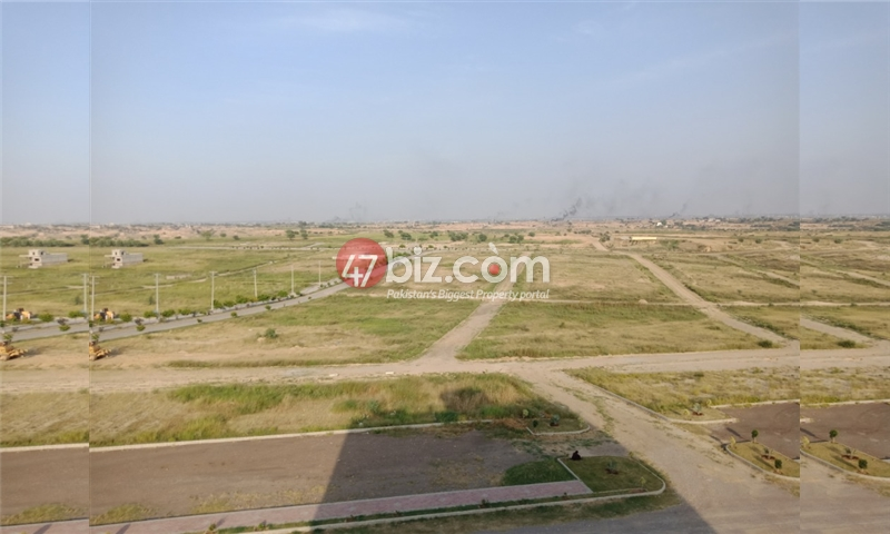 25x50-plot-available-for-sale-in-Street-no.35-in-University-Town-1