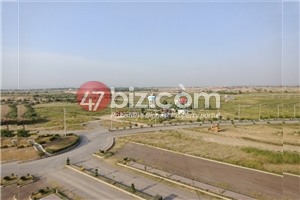 25x50-plot-available-for-sale-in-Street-no.35-in-University-Town-2