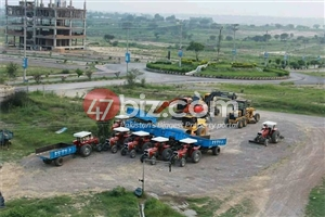 25x50-plot-available-for-sale-in-Street-no.35-in-University-Town-5