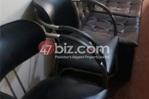 Al-anayat-Plaza-second-floor-office-for-rent-1