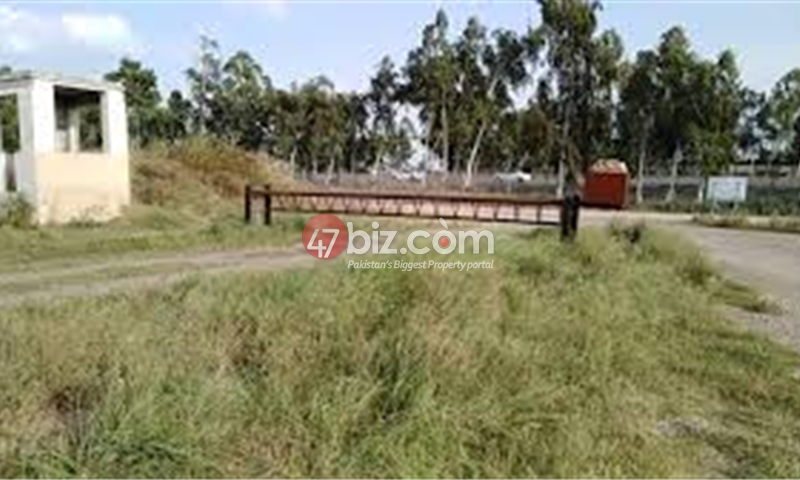 G-13/2-house-for-sale-1