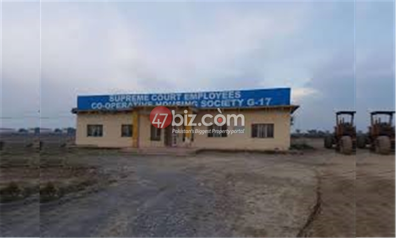 G-13/2-house-for-sale-2