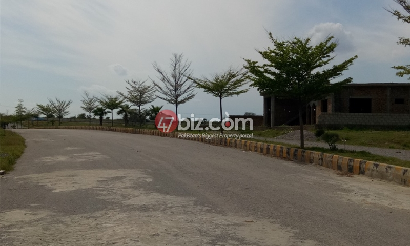 G-13/2-house-for-sale-5