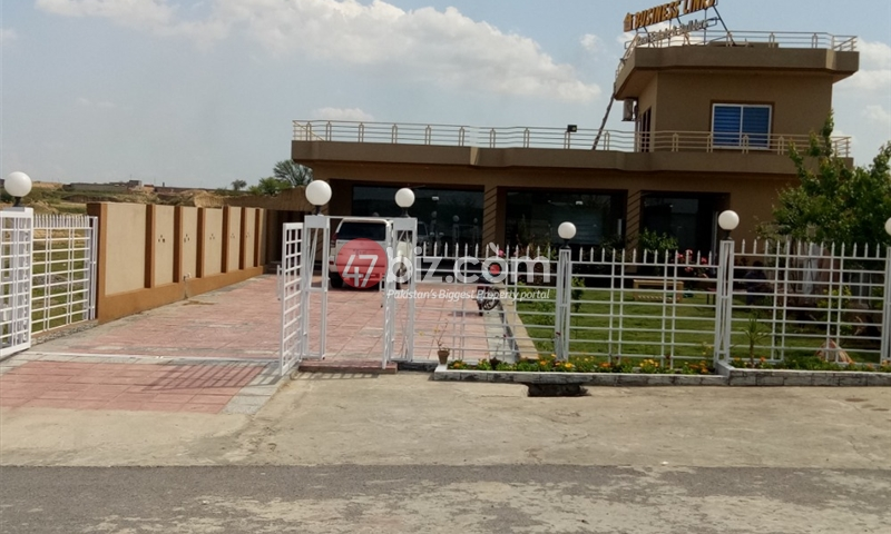 Brand-New-House-for-Sale-in-F-15/1-Islamabad-9