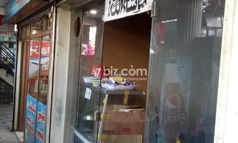 Basement-Shop-Available-For-Sale-In-G-11-Markaz-2