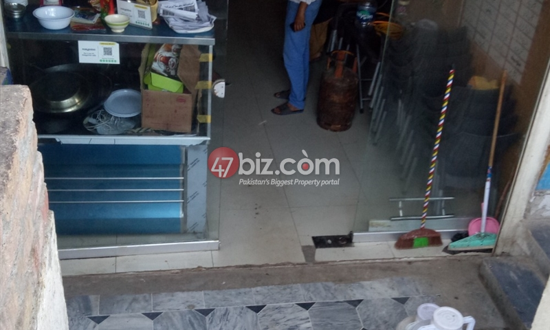 Basement-Shop-Available-For-Sale-In-G-11-Markaz-3