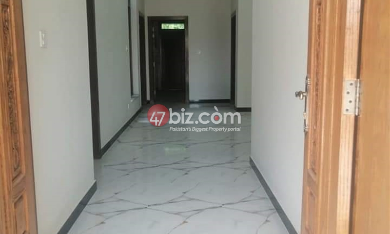 Brand-New-House-for-Sale-in-F-15/1-Islamabad-1