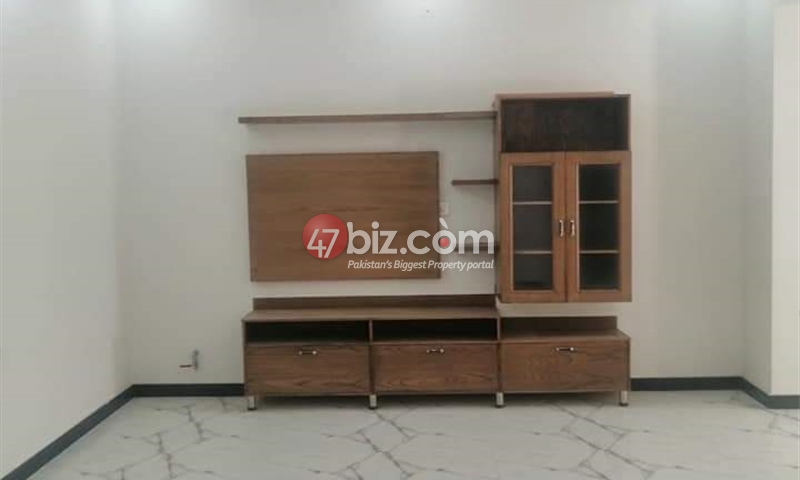 Brand-New-House-for-Sale-in-F-15/1-Islamabad-2