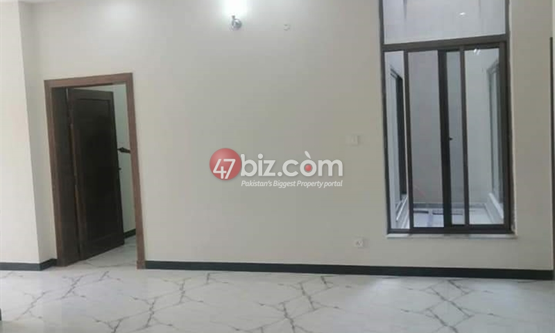 Brand-New-House-for-Sale-in-F-15/1-Islamabad-3