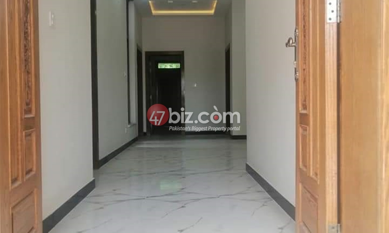 Brand-New-House-for-Sale-in-F-15/1-Islamabad-5