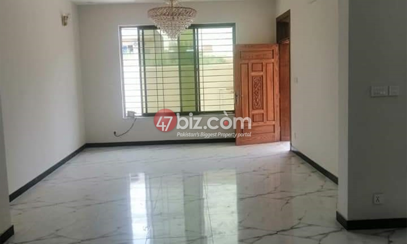 Brand-New-House-for-Sale-in-F-15/1-Islamabad-6