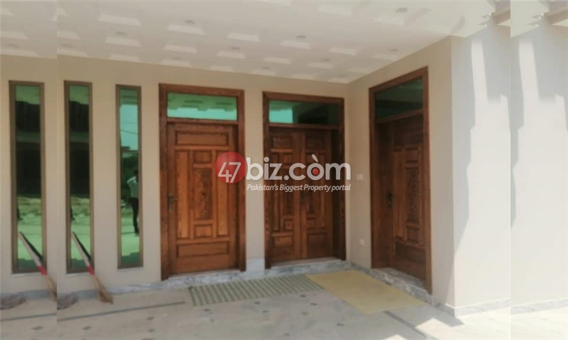 Brand-New-House-for-Sale-in-F-15/1-Islamabad-7
