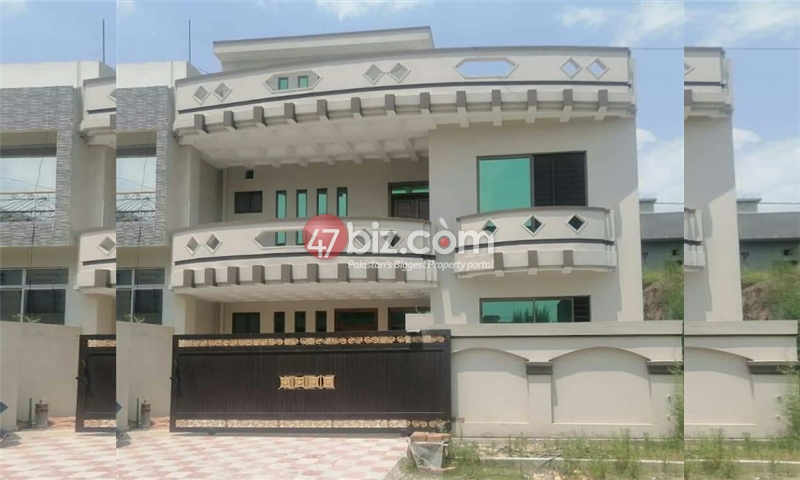Brand-New-House-for-Sale-in-F-15/1-Islamabad-8