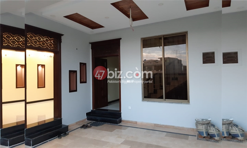 30×60-MOdern-House-Available-For-Sale-In-G15-4