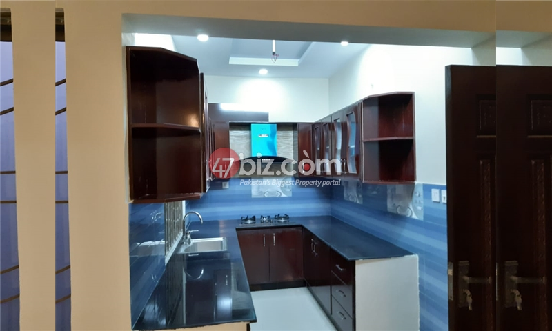 30×60-MOdern-House-Available-For-Sale-In-G15-7
