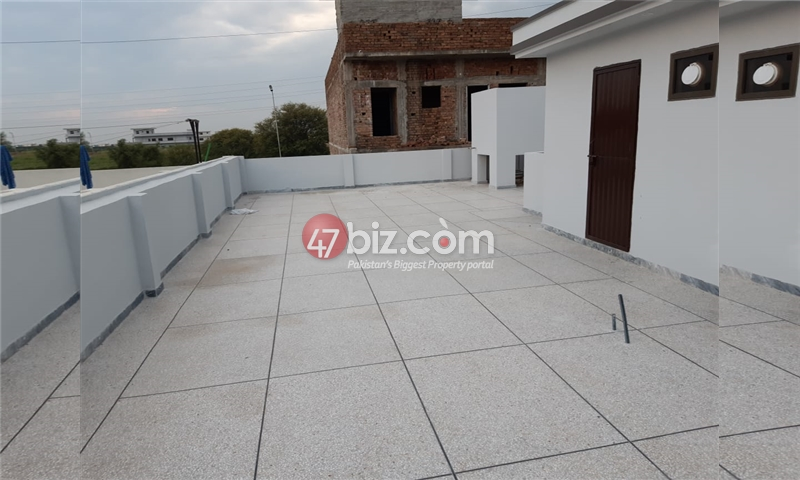 30×60-MOdern-House-Available-For-Sale-In-G15-10