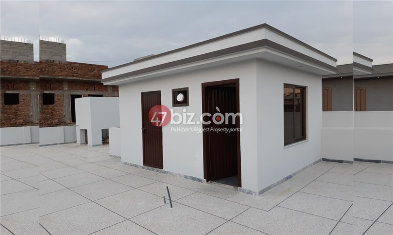 30×60-MOdern-House-Available-For-Sale-In-G15-11