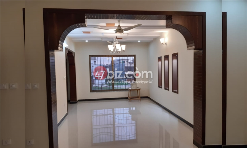 30×60-MOdern-House-Available-For-Sale-In-G15-12