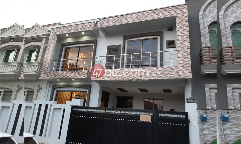 30×60-MOdern-House-Available-For-Sale-In-G15-1