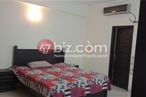 Apartment-for-Rent-in-g-15-1